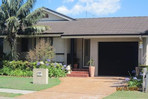 1/105 The Parade, North Haven, NSW 2443