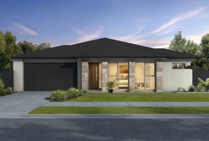 Lot 702, 1 Styles Avenue, St Marys, SA 5042