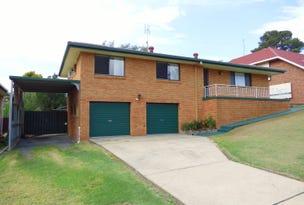 51 Mcfarlane St, South Grafton, NSW 2460