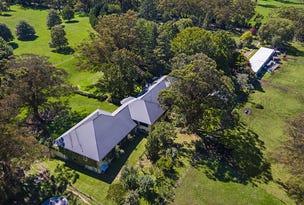 Lot 200 Belmore Falls Road, Robertson, NSW 2577
