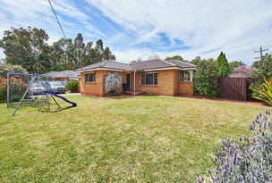 22 Cambridge Street, Canley Heights, NSW 2166