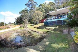 2389 Orara Way, Glenreagh, NSW 2450