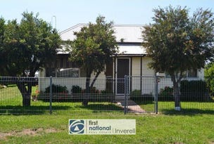 24 William Street, Inverell, NSW 2360