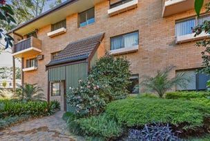 86/2 McAuley Place, Waitara, NSW 2077