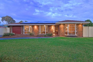 20 Enterprise Road, Paralowie, SA 5108
