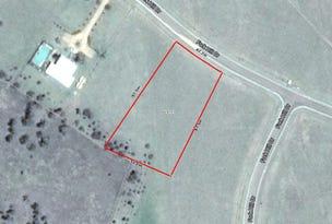 Lot 16, Fork Hill Estate, Moffatdale, Qld 4605