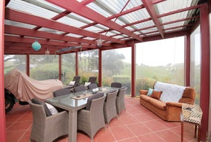 Wild Dog Valley, address available on request
