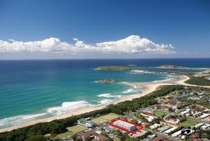6/51-53 Ocean Parade, Coffs Harbour, NSW 2450