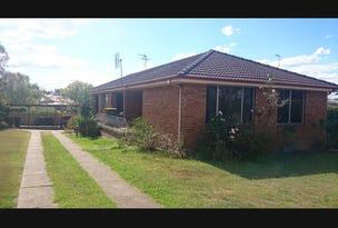 2/20 Dwyer Street, Maitland, NSW 2320