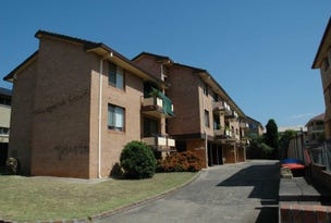 5/8 Putland Street, St Marys, NSW 2760