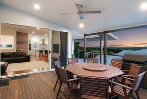 10 Libby Lane, Lennox Head, NSW 2478