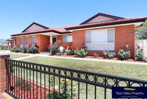 1 Thane Court, Yass, NSW 2582