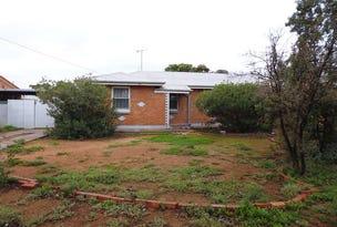 3 Shard Crescent, Whyalla, SA 5600