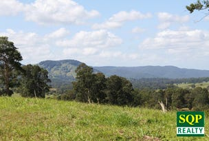 Lot 2, Hyland Rd, East Deep Creek, Qld 4570