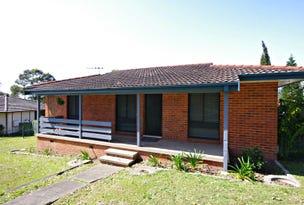 20 Valerie street, Taree, NSW 2430