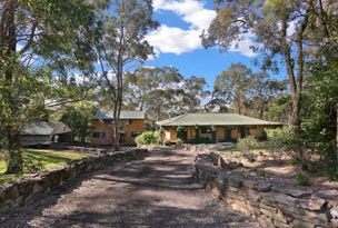 772 Putty Road, East Kurrajong, NSW 2758