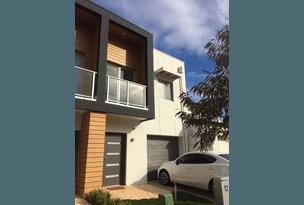 12 Lawton Crescent, Woodville West, SA 5011