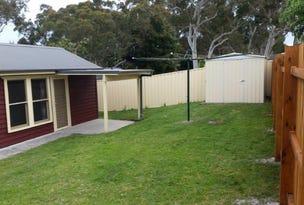 111A Queen Mary Street, Callala Beach, NSW 2540