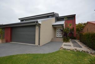 41B Reid Drive, Coffs Harbour, NSW 2450