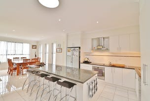 Kensington Grove, address available on request