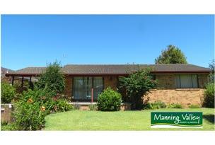 4 Kolonga Pl, Cundletown, NSW 2430