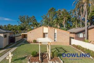 46 Links Drive, Raymond Terrace, NSW 2324
