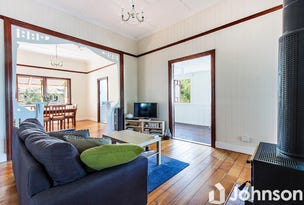 15 French Street, Booval, Qld 4304