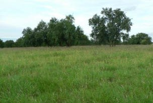 Lot 2 Frames Lane, Blackall, Qld 4472