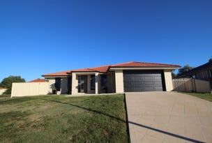 21 Woodhurst Street, Pittsworth, Qld 4356