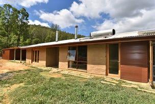 151 Cagney Road, Laguna, NSW 2325