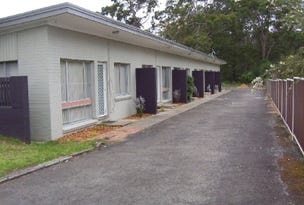 3/39 Albatross Road, Nowra, NSW 2541