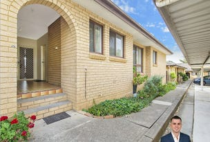 4/49 Methven Street, Mount Druitt, NSW 2770
