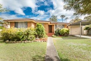 4 Osterley Close, Raymond Terrace, NSW 2324