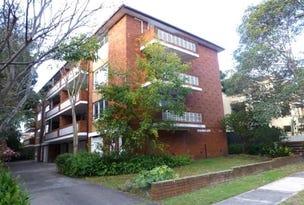 8/10 Liverpool Street, Rose Bay, NSW 2029