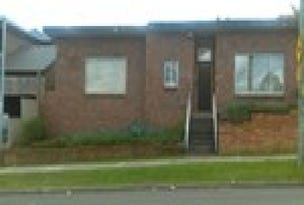 66 Simmat Avenue, Condell Park, NSW 2200