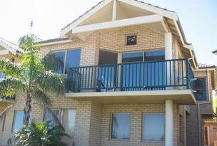 10/129 George Road, Geraldton, WA 6530