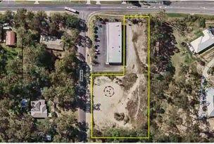 Lot 89 -189, 4 Guara Grove, Pimpama, Qld 4209