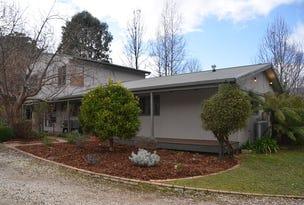 196 Simmonds Creek Road, Tawonga South, Vic 3698