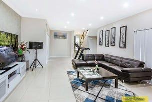 13 Price Lane, Bankstown, NSW 2200