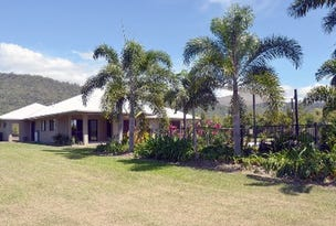 6512 Captain Cook Hwy, Killaloe, Qld 4877