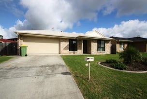 5 Patrick Court, Waterford West, Qld 4133