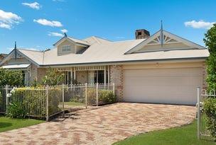 36 Westlands Drive, Ballina, NSW 2478