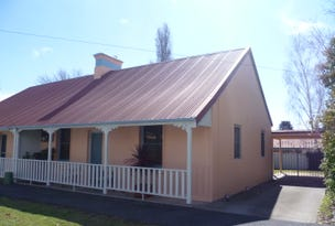 1 / 53 Prince Street, Orange, NSW 2800