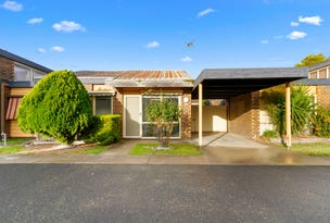 15/35 Stead Street, Sale, Vic 3850