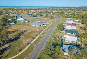 Lot 31 Idalia Court, Branyan, Qld 4670