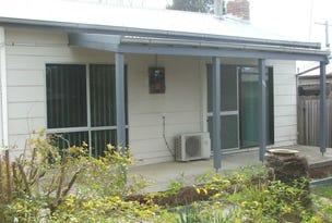 101 Gladstone Street, Orbost, Vic 3888