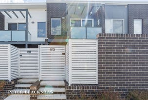 13/41 Pearlman Street, Coombs, ACT 2611