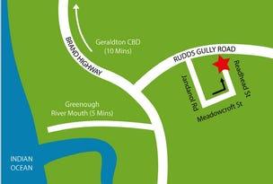 Lot 146 Readhead Road, Rudds Gully, WA 6532