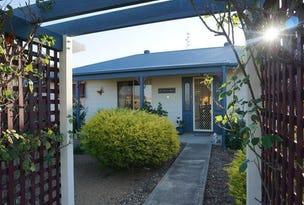 95 Long Street, Boorowa, NSW 2586