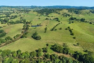 146 Pinchin Road, Goolmangar, NSW 2480